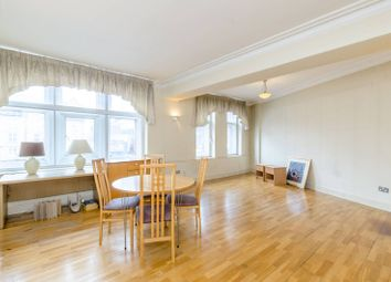 Thumbnail 2 bed flat for sale in City Road, Islington, London