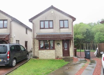 3 bed detached house for sale in Moss Road, Wishaw ML2