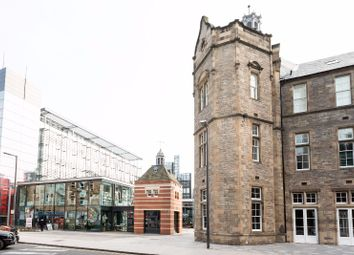 Thumbnail Studio to rent in Nightingale Way, Central, Edinburgh, 9Eg