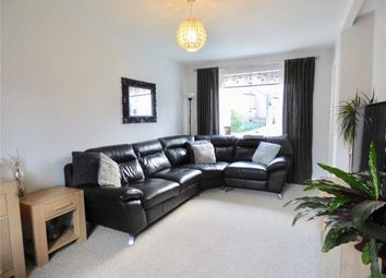 Thumbnail 3 bed semi-detached house for sale in Holyoake Terrace, Penrith, Cumbria
