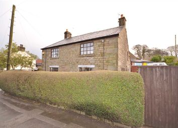 Thumbnail 3 bed property for sale in Preston Road, Whittle Le Woods, Chorley