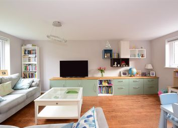 Thumbnail 4 bedroom semi-detached house for sale in Cedar Drive, Loughton, Essex