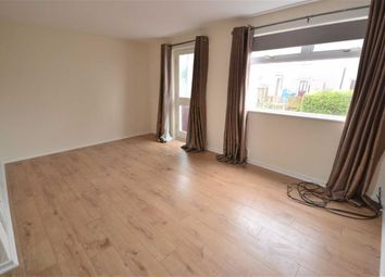 Thumbnail 3 bedroom property for sale in Dorchester Road, Off Midmere Avenue, Hull