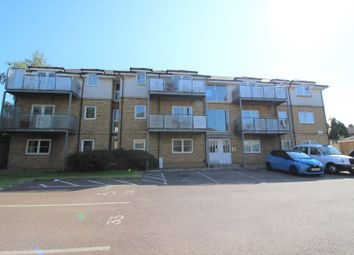 Thumbnail 1 bedroom flat for sale in Lockwood Place, Chingford