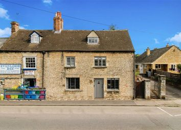 Thumbnail 5 bed cottage to rent in High Street, Eynsham, West Oxfordshire, Eynsham