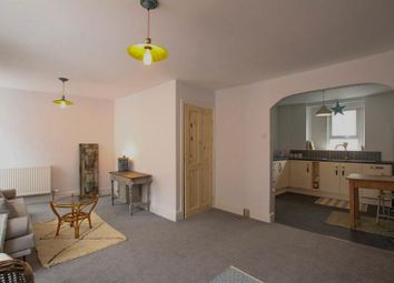 Thumbnail 3 bed maisonette to rent in Irfon Crescent, Llanwrtyd Wells, Powys