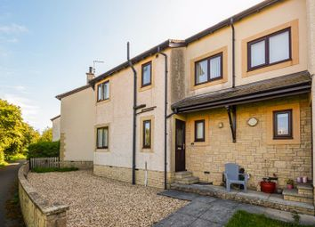 3 bed terraced house for sale in 5 Drovers Walk, Morecambe LA3