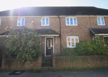 Thumbnail 3 bed property to rent in Filmer Road, Bridge, Canterbury