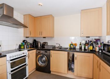 Thumbnail 2 bedroom flat for sale in Norwood Road, Reading