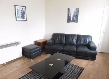 Thumbnail 3 bed flat to rent in Regent Quay, City Centre, Aberdeen