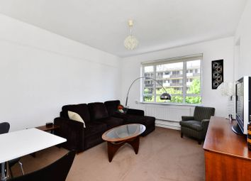Thumbnail 1 bed flat to rent in Boswell Street, Bloomsbury