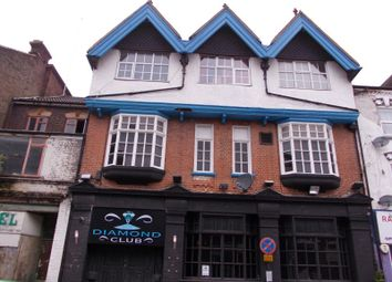 Thumbnail Pub/bar for sale in Cheapside, Luton