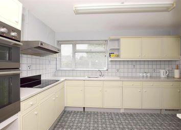 3 bed detached house for sale in Cranford Road, Tonbridge, Kent TN10