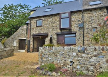 2 bed end terrace house to rent in Dunkeswell, Honiton, Devon EX14