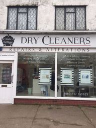 Retail premises for sale in The Parade, Old Coulsdon CR5