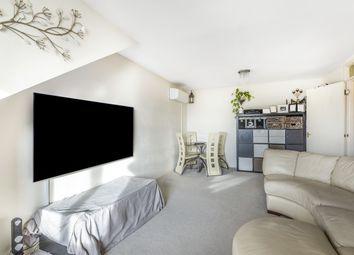 Thumbnail 1 bedroom flat for sale in East Barnet Road, New Barnet, Barnet