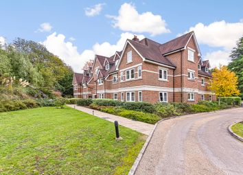 Thumbnail 2 bed flat to rent in Lakewood, Portsmouth Road, Esher