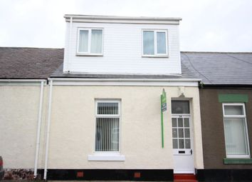 Thumbnail 3 bedroom terraced house for sale in Rainton Street, Sunderland