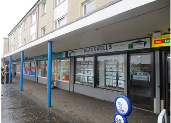Thumbnail Office to let in 82B Calderwood Square, East Kilbride