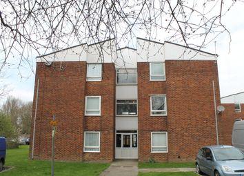 1 bed flat to let in Longbridge Road