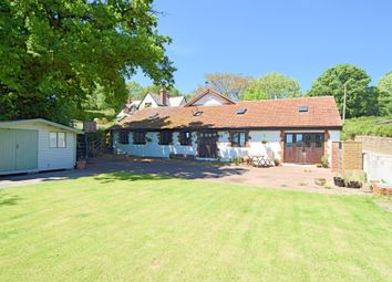 Thumbnail 4 bedroom barn conversion for sale in Appledore, Uffculme