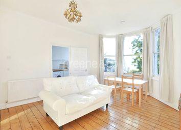 Thumbnail 3 bedroom flat to rent in Fordwych Road, Kilburn, London