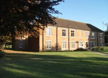 Thumbnail Office to let in Building 168, Maxwell Avenue, Harwell Science & Innovation Campus, Harwell, Oxfordshire