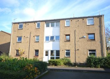 Thumbnail 1 bed flat for sale in Marshall Street, Grangemouth
