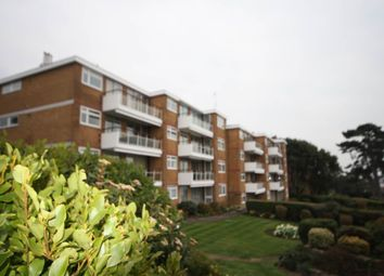 Thumbnail 3 bed flat to rent in Witley, Evening Hill, 387 Sandbanks Road