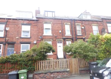 2 bed property for sale in Darfield Place, Harehills LS8