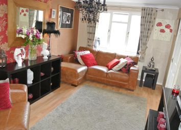 Thumbnail 3 bedroom semi-detached house for sale in Simpson Close, Whetstone, Leicester