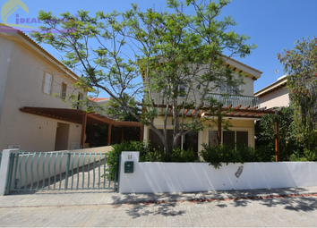 Thumbnail 2 bed detached house for sale in Protaras, Famagusta, Cyprus