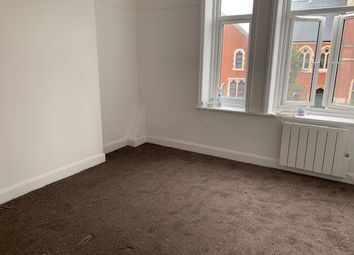 Thumbnail 1 bed flat to rent in Chamberlayne Road, Kensal Green