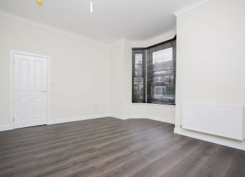 Thumbnail 6 bedroom terraced house to rent in Eastfield Road, London
