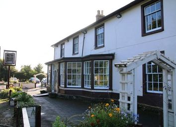 Thumbnail Pub/bar for sale in Hindon Road, Wiltshire: Salisbury