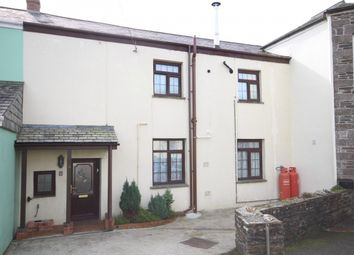 Thumbnail 3 bed property for sale in Sportsmans, Camelford