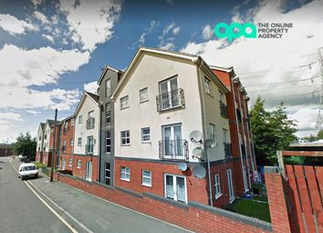 1 bed flat for sale in Brickhouse Lane South, Tipton DY4