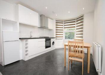 4 bed maisonette to rent in Wightman Road, Haringey N8
