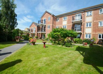 Thumbnail 2 bed property for sale in Two Bedroom Retirement Apartment, Dorchester Road, Lodmoor