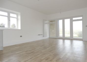 Thumbnail 1 bedroom flat to rent in Wickham Street, Welling