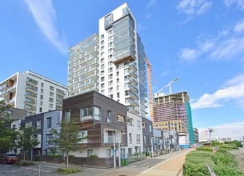 2 bed detached house to rent in Barge Walk, Greenwich, London SE10