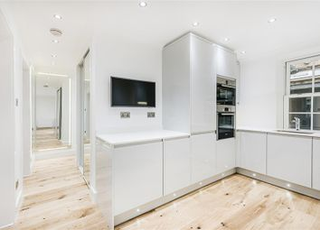 Thumbnail 2 bed flat for sale in Betterton Street, Covent Garden, London