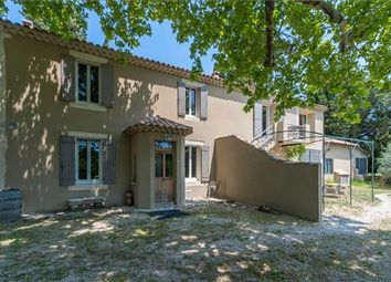 Thumbnail 3 bed farmhouse for sale in 13210 Saint-Rémy-De-Provence, France