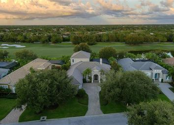 Thumbnail Property for sale in 7257 Greystone St, Lakewood Ranch, Florida, United States Of America