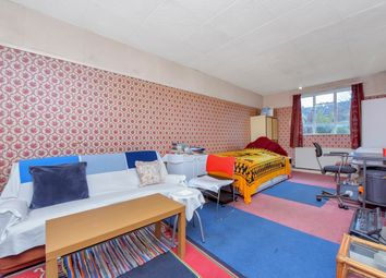 Thumbnail 3 bed end terrace house for sale in Engleheart Road, Catford
