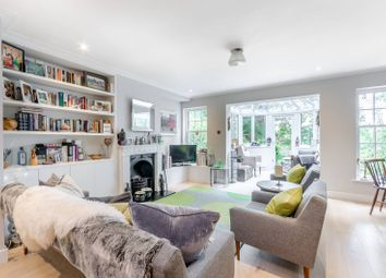 Thumbnail 3 bed property for sale in South Nowood Hill, South Norwood