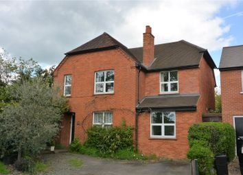 Thumbnail 5 bed detached house for sale in Oxford Road, Wokingham, Berkshire