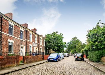 Thumbnail 4 bed property for sale in York Street, Newcastle Upon Tyne