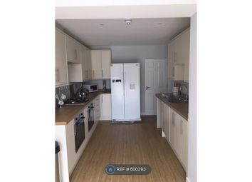 Thumbnail Room to rent in Mill Road, Totton, Southampton