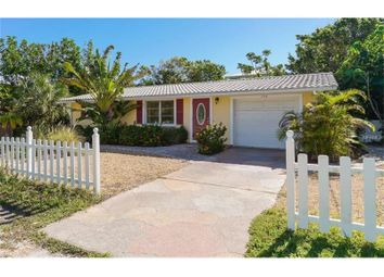 Thumbnail 2 bed property for sale in 234 Gladiolus St, Anna Maria, Florida, 34216, United States Of America